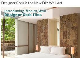 randomly layer nature cork bark natural displays for air plants cork bark wall tiles uk randomly