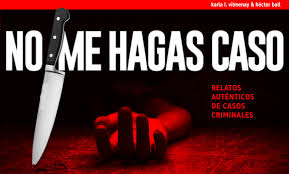 No me hagas caso Podcast is creating Podcast | Patreon