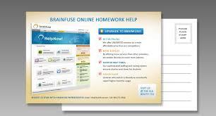 about earthquake essay technology addiction
