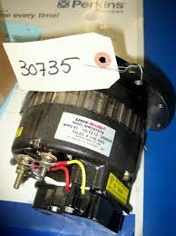 alternator upgrade and smart regulator cruising anarchy leece neville is the manufacturer for balmar their 8mr series alternators are bullet proof and comparable in build quality to the small case balmar s only