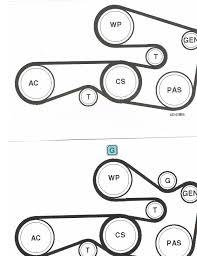 1996 bmw 740il fuse box auto electrical wiring diagram 2000 bmw 528i serpentine belt diagram