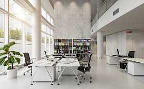 Office Design Trends For 40 Office Furniture Warehouse Custom Trends In Office Design