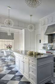 English Country Kitchen Design Beauteous 48 Stylish Kitchen Islands Photos Of Amazing Kitchen Island Ideas