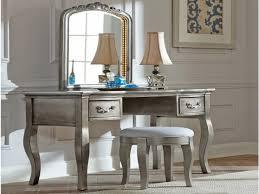 modern bedroom vanities. Bedroom: Modern Bedroom Vanity Best Of White Makeup . Vanities S