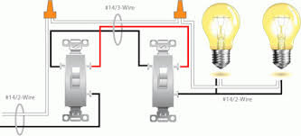 wiring diagram for 3 way switch and 2 lights readingrat net How To Wire 3 Lights To One Switch Diagram 3 way switch wiring diagram more than one light electrical online,wiring diagram how to wire 3 lights to one switch diagram uk