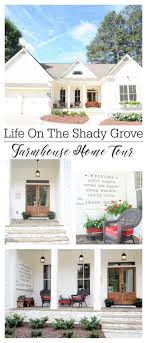 Best 25+ White cottage ideas on Pinterest   Cottage, English ...
