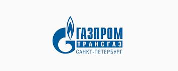 ООО Газпром трансгаз Санкт Петербург Северное ЛПУМГ АО  Газпром трансгаз Санкт Петербург