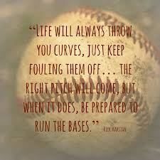 Inspirational Baseball Quotes 66 Inspiration Limited Edition Baseball Shirt Pinterest Pitch Curves And