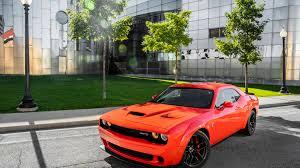 2018 dodge widebody hellcat.  2018 2018 Dodge Challenger SRT Hellcat Widebody Road Photo 5 And Dodge Widebody Hellcat