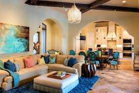 bedroomravishing modern moroccan style living room hmfaperinn valencich ideas decorate themed inspired decor home accessoriesravishing orange living room