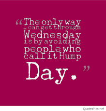 Happy Hump Day Quotes Classy Funny Happy Hump Day Sayings Pictures And Cartoon