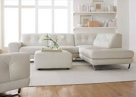 livingroom off white leather sofa aifaresidency com beautiful sectionals contemporary huge italian modern sectional set