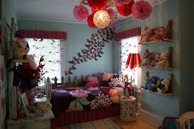 40 Charming Butterfly Themed Girl's Bedroom Ideas Rilane Delectable Themed Bedrooms Exterior Interior