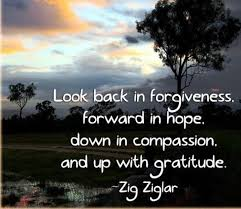 Zig Ziglar Quotes Delectable Zig Ziglar Quotes Forgiveness Table For Change