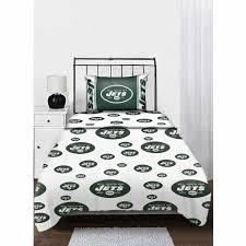 27 best new york jets images on in comforter set design 16