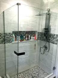 sliding glass doors sarasota glass shower doors showers mirrors sliding glass doors glass shower doors fl