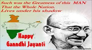 speech for gandhi jayanti nd short essay on mahatma  speech for gandhi jayanti 2nd short essay on mahatma gandhi