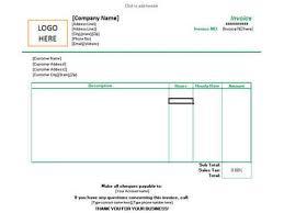simple s invoice template invoice template receipt template helpingtohealus wonderful invoice template licious invoice en invoice cash receipts schedule 2 6 1600 1200 image 18 service invoice templates in