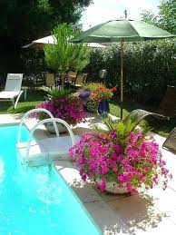 pool patio decorating ideas. Pool Decorating Ideas Best Decorations Only On In  For Patio