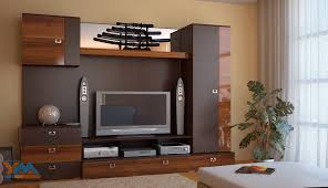 Living Room Cupboard Designs Decor