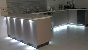 full size of lighting installing under cabinet lighting stunning led under cabinet lighting steps hdswt