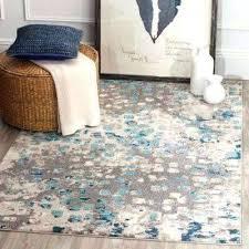 area rugs menards 9 x 7 rug outstanding 7 x 9 area rugs rugs the home area rugs menards