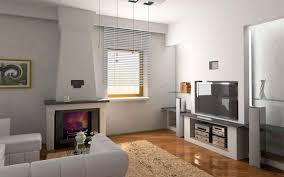 Small Living Room Decorating For An Apartment Apartment Living Room Ideas On A Budget Small Size White Cr