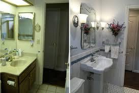 9X5 Bathroom Style Best Design Inspiration