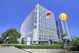 Image result for bitcoin TRADING EXCHANGE
