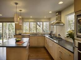 mid century modern galley kitchen. Home Decor Galley Kitchen Design Layout Mid Century Modern - Cannabishealthservice