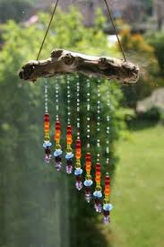 164 Best Macrame images in 2020 | Macrame, Macrame projects ...