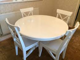 small images of ikea white round dining table uk round extendable dining table ikea ikea round