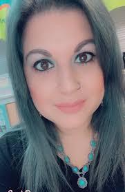 Meet Volunteer Amber Munoz — CASA of Tarrant County