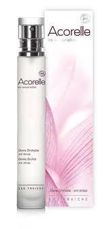 <b>Acorelle</b> Fresh water <b>Divine Orchidee</b>