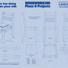 shining how to build a dining room chair plans free decor ideas and showcase rolled back