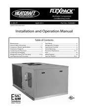 heatcraft walk in zer wiring diagram images heatcraft condensing unit wiring diagrams pmt101 info