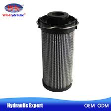 Customize Size Filter Element Hydraulic Oil Filter Hydraulic Filter Cross Reference Chart Hydraulic Filter Type Hydraulic Filter Element