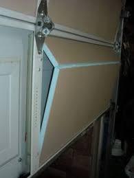 insulating garage doorGarage Door Insulation Kit 8Piece Garage Door Insulation Kit