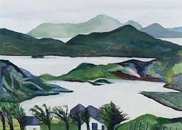 Noelle Cronin | Art Auction Results