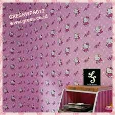 Toko Pusat Jual Wallpaper Dinding ...
