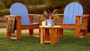 twin adirondack chair plans. Fine Plans Loweu0027s Adirondack Chair Plans Inside Twin