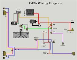 Wiring Diagram   8n Wiring Diagram Beautiful New Ford Tractor furthermore Delighted 1948 Ford 8n Wiring Diagram 6 Volt Ideas Electrical And 8n also  additionally 55 Unique 8n ford Tractor Wiring Diagram 6 Volt   diagram tutorial together with  further  moreover Ford 8n wiring diagram remarkable 1939 9n contemporary schematic new besides Ford 8n Radio Wire Diagram   Wiring Library • Ahotel co further 1948 Ford 8n Diagrams   Wiring Diagram • also 8N Wiring Diagrams  by Jim Lawrence besides . on 1948 ford 8n ignition wiring diagram