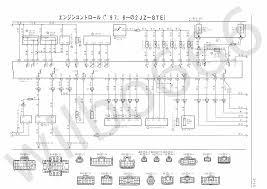 wilbo666 2jz gte vvti jza80 supra engine wiring jza80 toyota supra 2jz gte vvti wiring diagrams