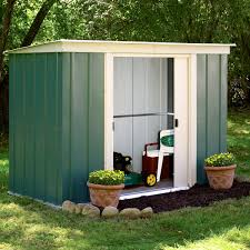 ... Lovely B Q Plastic Storage Sheds 85 In Storage Shed Door Locks with B Q  Plastic Storage Sheds ...