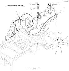 Snapper pro 5901248 s125xtb2761 61 trane heat pump wiring diagram diagram snapper pro 5901248 s125xtb2761 61 22html snapper pro 5900664 s200xkav2561 61