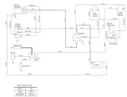 wiring diagram for cub cadet the wiring diagram readingrat net Cub Cadet LT1045 Wiring-Diagram at Wiring Diagram Cub Cadet 1415