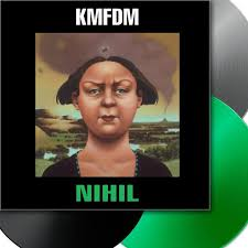 <b>NIHIL</b> 2018 2-LP REMASTER – <b>kmfdmstore</b>