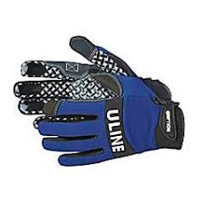 <b>Gloves</b>, Work <b>Gloves</b>, Disposable <b>Gloves</b>, Exam <b>Gloves</b> in Stock ...