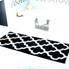 gray and white bathroom rugs gray bathroom rug sets black white bathroom rugs small size of gray and white bathroom rugs