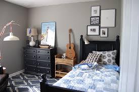 Simple Teenage Bedroom Small Teenage Boy Bedroom Ideas Interesting Bedrooms For Teenage
